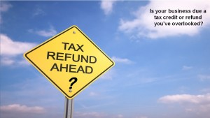 specialized-tax-services-tax-credits-and-refunds