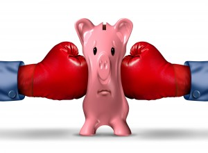 Poorly Planned Cost Cuts Can Hurt Business