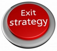 every-business-needs-a-smart-exit-strategy