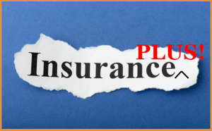 Insurance agents can improve business by adding cost saving services