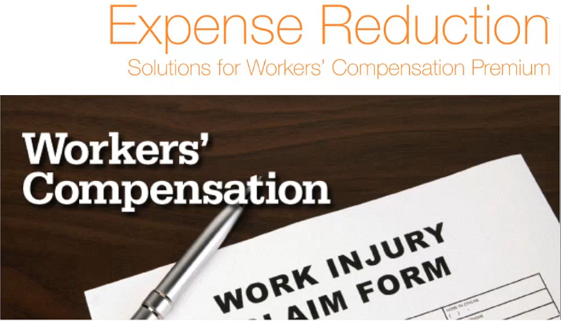 workers comp codes and misclassification audits